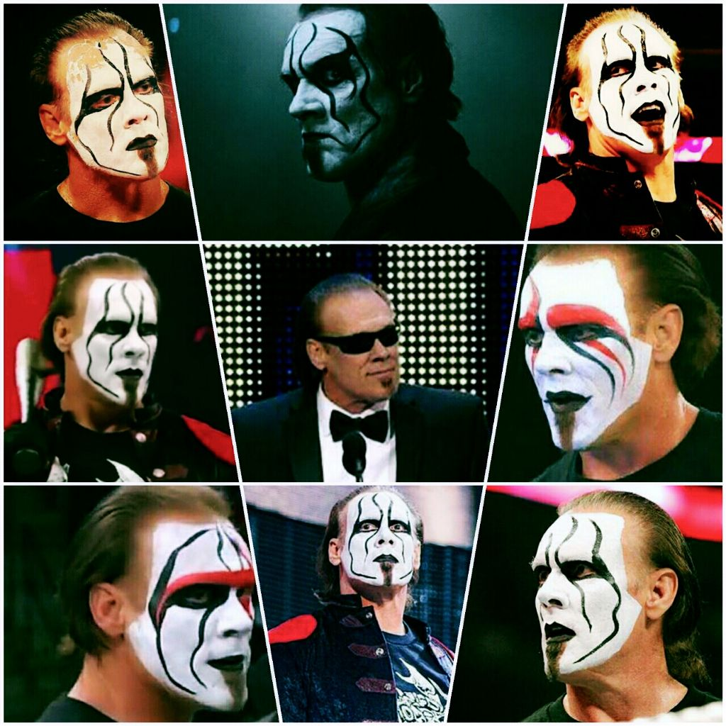Happy Birthday Sting Sting Stinger Love Mylife Ins