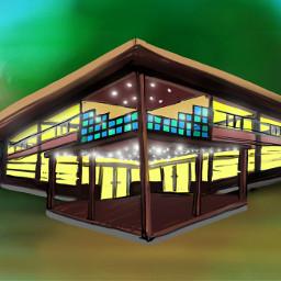 freetoedit dcdreamhouse dreamhouse