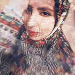 freetoedit happy_norouz editbyme edit_by_picsart happy
