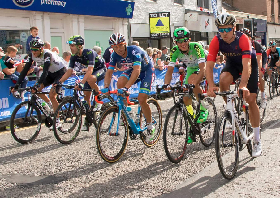 #myphotography  #pccycling #cycling #tourofbritain #sport