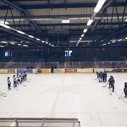 freetoedit icehockey secstuttgart