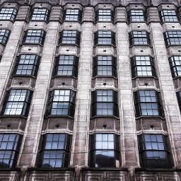 freetoedit windows pcprettywindows prettywindows pcarchitecture pctwocolors pcfacades