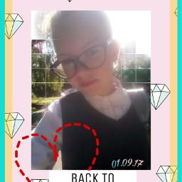 freetoedit backtoshool