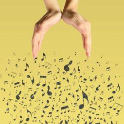 music love picsart support creative freetoedit ircinmyhands