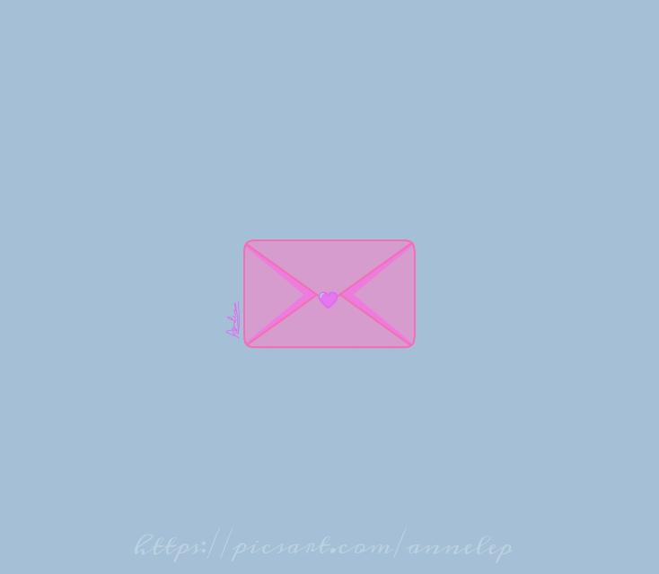 #loveletter #minimal #aesthetic #saturated #oversaturated #drawing #digitaldrawing #drawingonsmartphone
