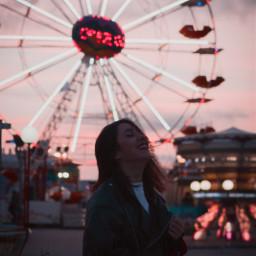 photography photooftheday photoshoot freestyle