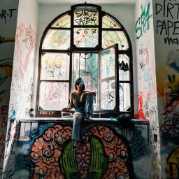 photography photooftheday graffiti freetoedit freetoeditremix