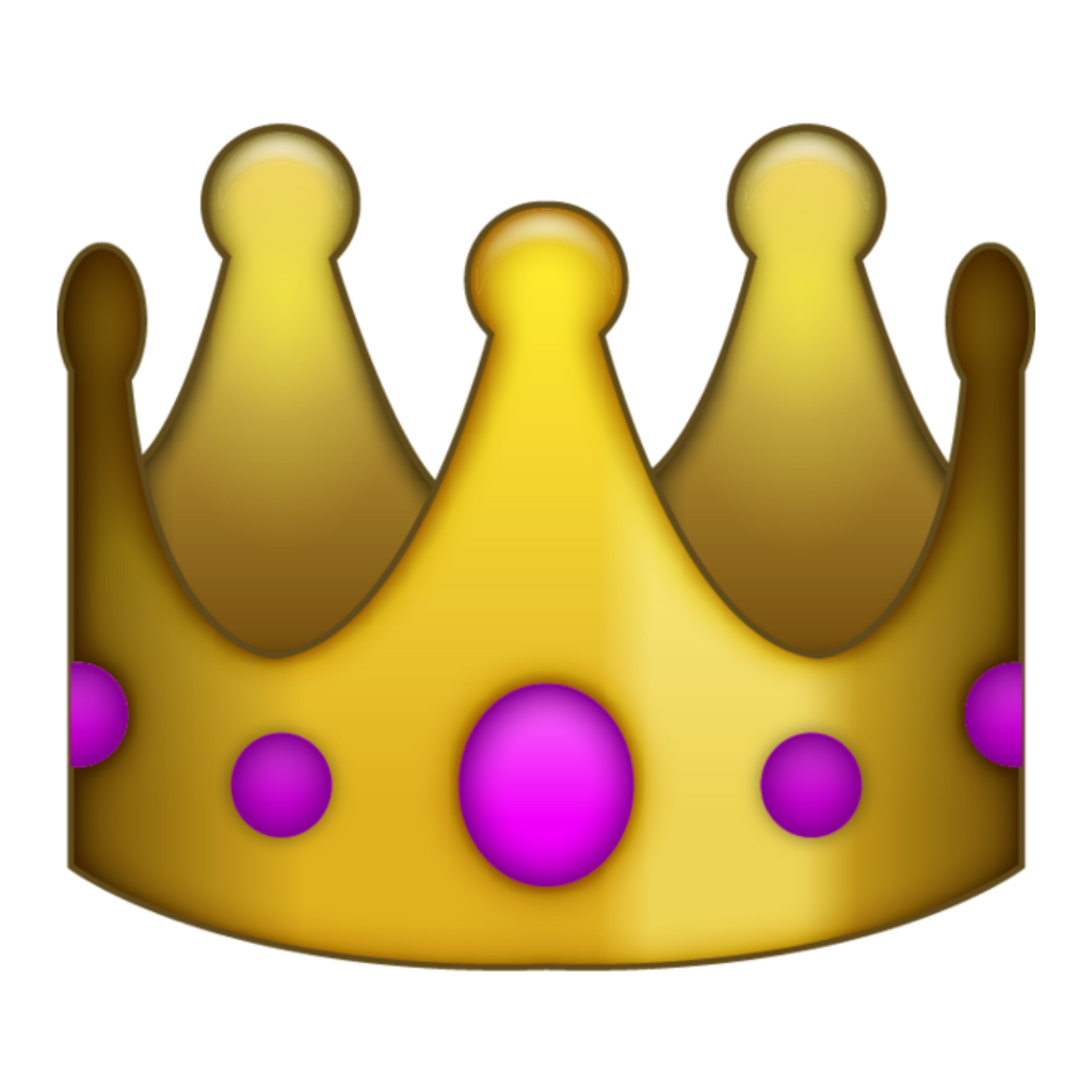 crown corona emoji reina rey queen king clip art crowns and tiaras clip art crown of thorns