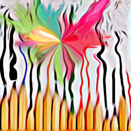 freetoedit irccoloredpencils colors abstract colorplasheffect