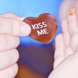 kissme chocolate hands photooftheday photoshoot