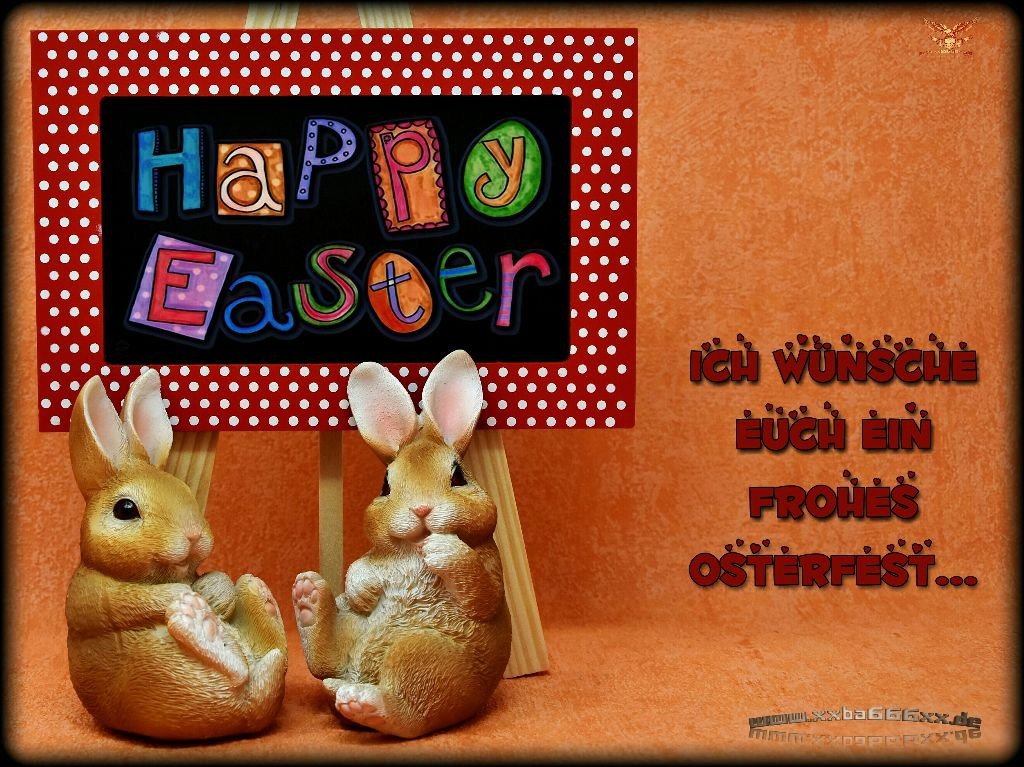 Happy Easter My Friends 🐰🐰 Frohes Osterfest meine Lieben 🐣🐣   💯✔💯✔💯✔    #happyeastertoall #happyeaster2018🐰🐣 #happyeaster2018 #happyeasterweekend #happyeasterholidays #middleeastern #happyeaster🐰🐣🌷 #happyeastermonday #happyeasterall #happyeastereve #happyeasterpeeps #happyeaster #easternshore #happyeasterbitches #happyeasterfolks #happyeaster🐰🐣 #happyeasterfromus #happyeaster🐇 #happyeastersunday #happyeastersundayeveryone #easterneurope #happyeastertoeveryone #happyeastereveryone #madewithpicsart #happyeaster🐣 #happyeasterbunny #eastern #happyeaster🐣🐰 #happyeaster🐰 #easternoregon