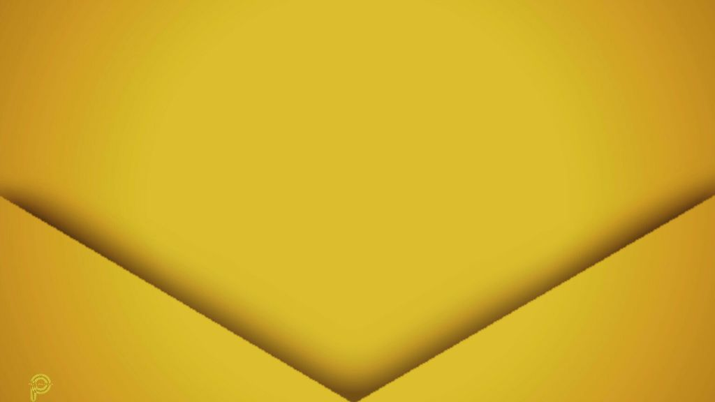 Background -Yellow - #MadeWithPicsArt  #background #yellowflower  #freetoedit #shadoweffect #remixme #picsartpassion_de #fte #@xxba666xx