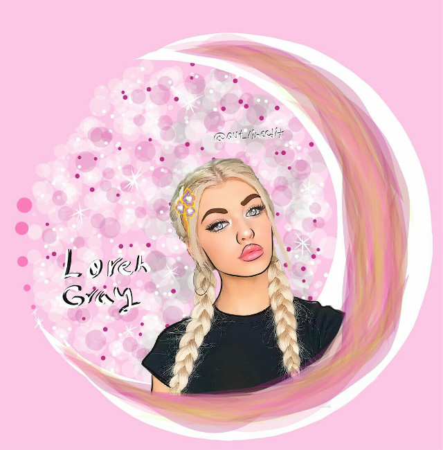New outline for Loren😊🙈💓#outliners #outlinedrawing #outline #outlined #drawing #fanart #digitalart #flowers #beautifulgirl #beautifuledit #lorengrayedits #lorengraybeech #lorengray #lorengrayedit #angeljbplorengray  #lorengrayfanpage #model @loren @lorenxgray #freetoedit