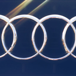 freetoedit cool audi cars photography