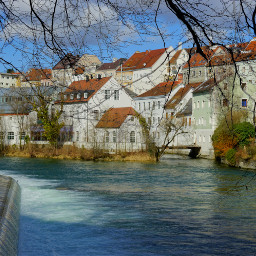 steyr photography nature lovethisplace oldtown