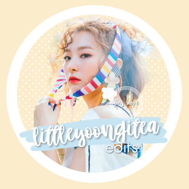 seulgi icon requested by @littleyoongitea 💗  requests are closed!  #redvelvet #redvelvetseulgi #seulgi #kpop #pastel #edit #icon #kpopedit  sticker from panqueque03