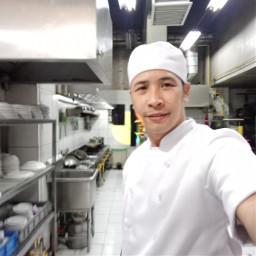 cheflife