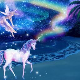 freetoedit unicorn unicornremix unicorns unicornstickers srccelebratingunicorns