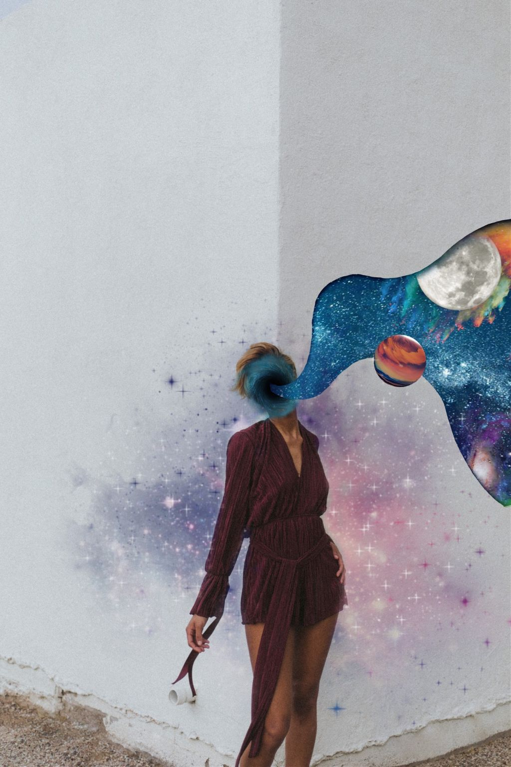 #космос #galaxy #planet #model #myteacher #irclightbulb #metgala #metgala #stories #mothersdaybrush #hazemagiceffect #dchands #idontfeelsogood #travel #hands #dispersion