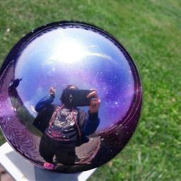 freetoedit mirror ball mirrorball love pcmirrorselfie