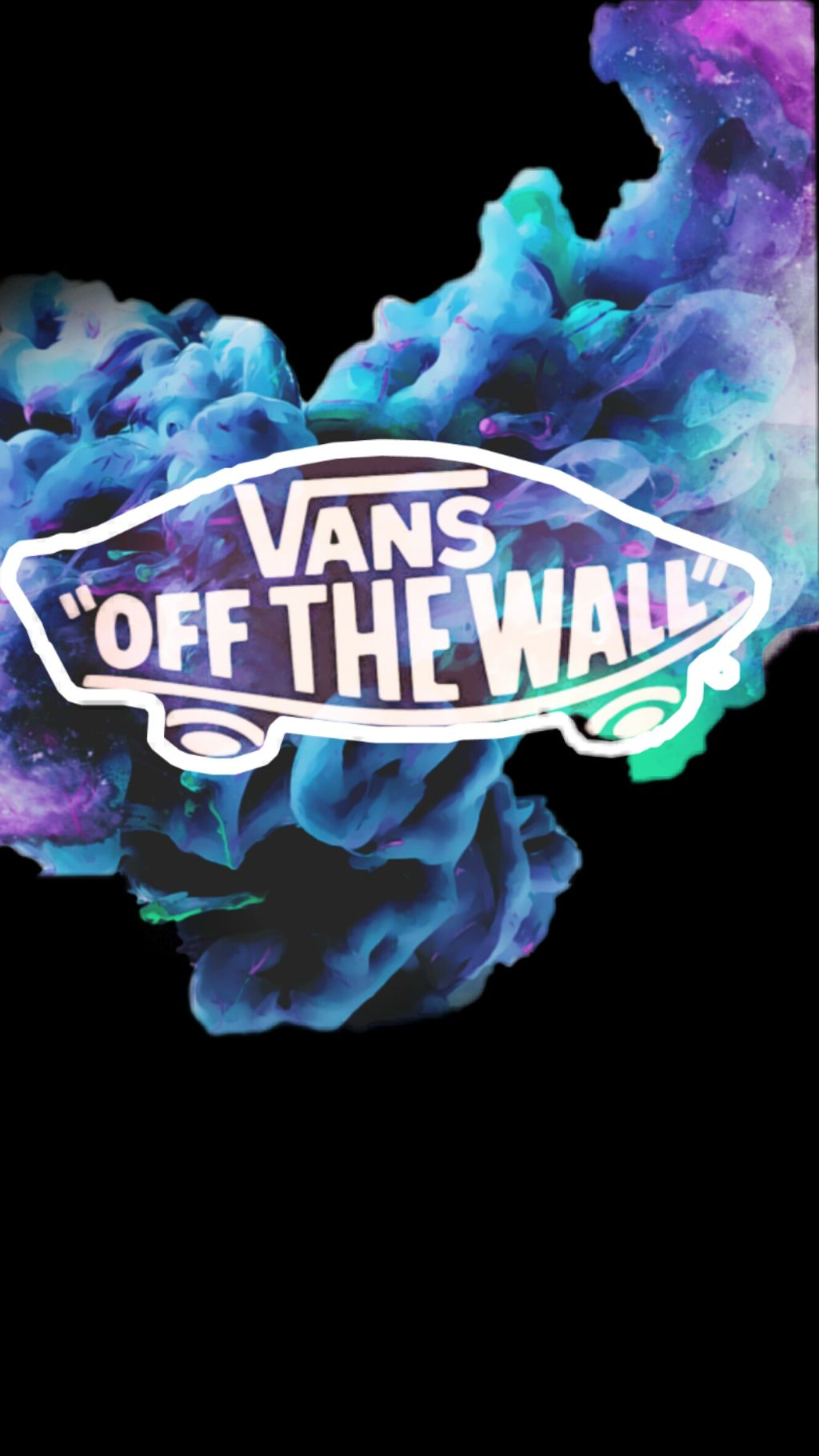 colorful vans shoe wallpaper tumblr holga 3d picsart.