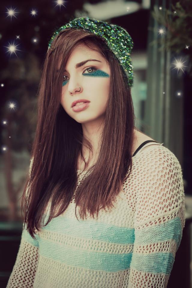 #freetoedit #glitter #instagood  #pretty #blue #girlsout #myedit #remixit #myremix