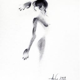 sketch drawing painting pencilart blackandwhite