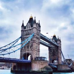 freetoedit remixit london towerbridge architecture pcmonumentsandsites pcpcbridges pcbridges pctravel pcarchitecture