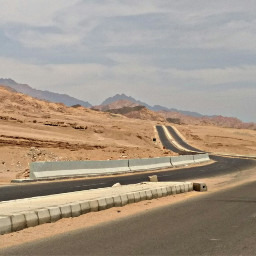 egyptbeauty highway freetoedit