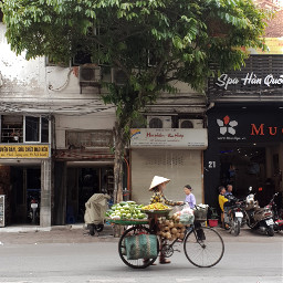 vietnam hanoi travel vietnamwoman travelmemories