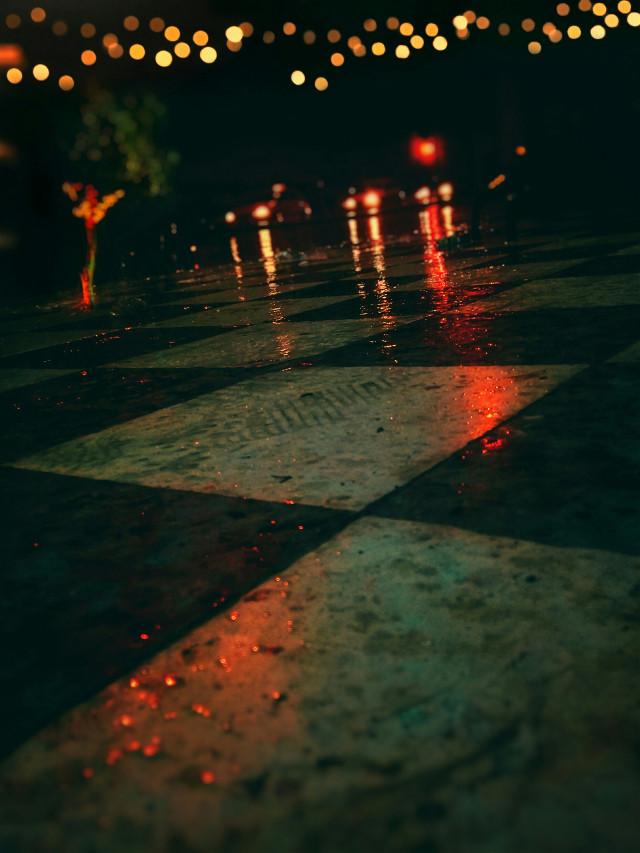 #freetoedit#nightphotography#streetphotography#lights