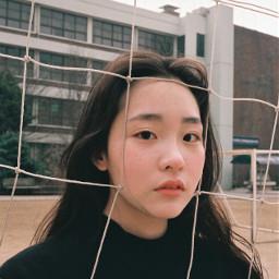 coreano coreana coreangirl pretty cute