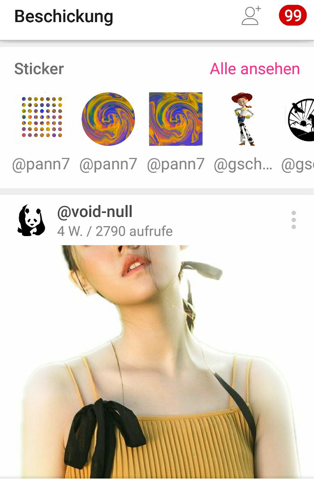 @picsart  since days the same start picture ....😠😠😠😠😠