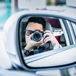 pcthroughmylense throughmylense camera nikon 50mm pcpeopletakingpictures