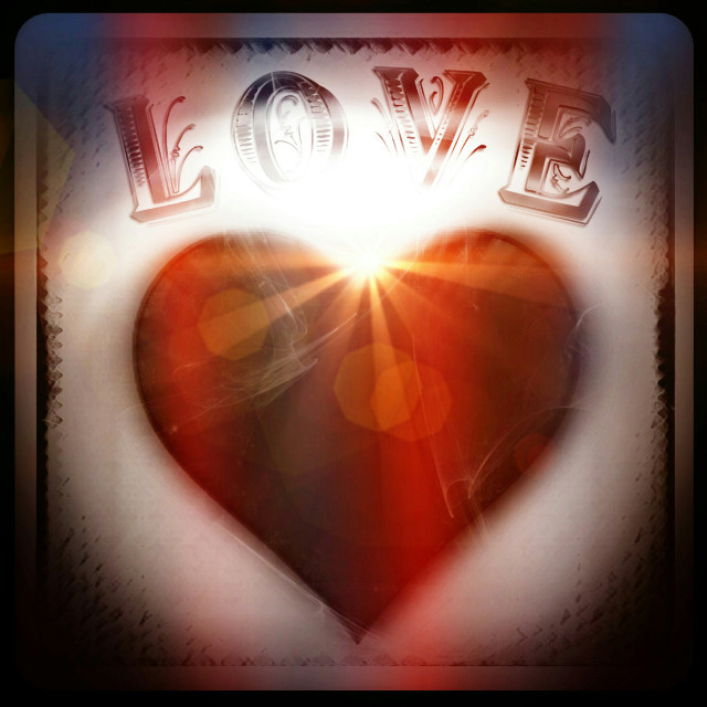 Creative Editing #MadeWithPicsArt  #love #heart #herz #text #creative #abstract #background #hintergrund #freetoedit #remixme #picsartpassion_de #fte #@xxba666x