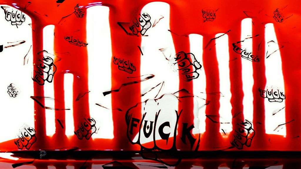 Background - Fucking Blood - #MadeWithPicsArt  #Faust #Fuck #blood #Blut #hintergrundbild #hintergrund #background #bg #myartwork2018  #freetoedit #remixme #picsartpassion_de #fte #@xxba666xx
