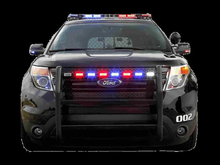 #police