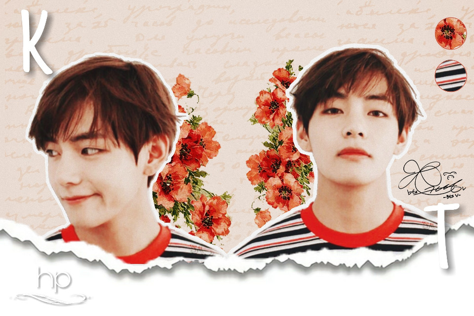 Taehyung 🌻   🌻I'm generally online during 10pm to 3 am KST. Feel free to dm me during that time.    🌻for those who comment or tag me in their post ~ Please be patient with the response 😅 I'm a 3rd year varsity student. My schedule is not really the easiest 👀  Good night everyone 🌌🌌🌌   Personal update: I had a poster presentation today & it went well 😁 I'm super happy. Me & my team worked really hard for this presentation 💕   Tags: #Taehyung #kimtaehyung #btsv #btstaehyung #tae #btsedit #taehyungedit #kpopedit #taehyungbts