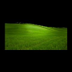 grass hills scenery nature freetoedit