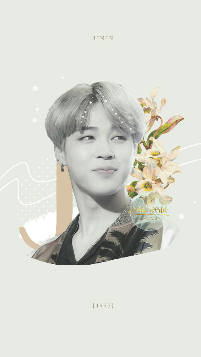 Jimin for @park_mochiii 💖 I hope you like it sweetie!! 🙈💕   #kpopedit #kpop #jimin #chimchim #jiminie #parkjimin #jiminbts #bangtanboys #bangtan #bts #btsedit