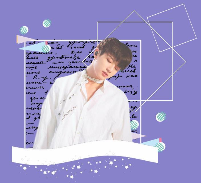 Jeon jungkook💫 #jungkook #bts