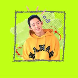 freetoedit junghaein actor whileyouweresleeping