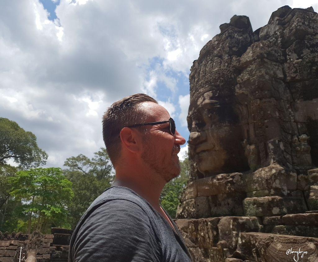 Cambodia Angkor Wat! #photography #travel #cambodia #siemreap #angkorwat