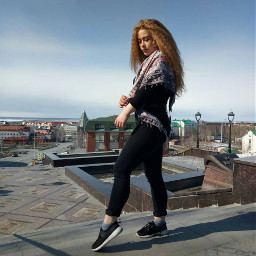 freetoedit russian russiangirl girl