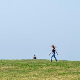 freetoedit spring walkingalone kites