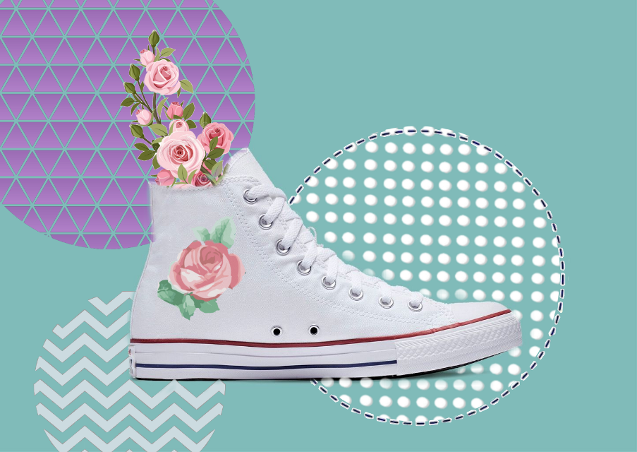 #freetoedit #converse #idontfeelsogood #designs #lol #background #k-pop