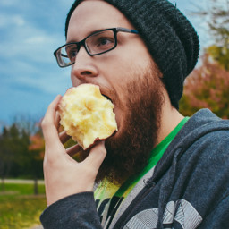pcmyteacher myteacher pcfruitselfie fruitselfie pcsweater