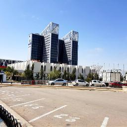 mall park freetoedit