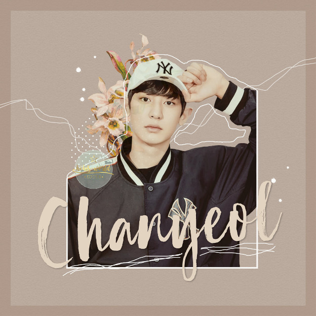 Chanyeol for @parkchanyuu 💖 I hope you like it love!! 🙈💕  THANK YOU SO MUCH FOR THE +5K FOLLOWERS GUYS!!! 😭😭💕💖💖💖 YOU ALL ARE THE BEST!! THANKS FOR THE SUPPORT!! I LOVE YOU ALL SOO MUUUCH!! 😙💕💖💖💖💖💕💖  💜🍃 Have a nice day/night my loves 🍃💜   #kpopedit #kpop #chanyeol #parkchanyeol #chanyeolexo #exo #exoedit
