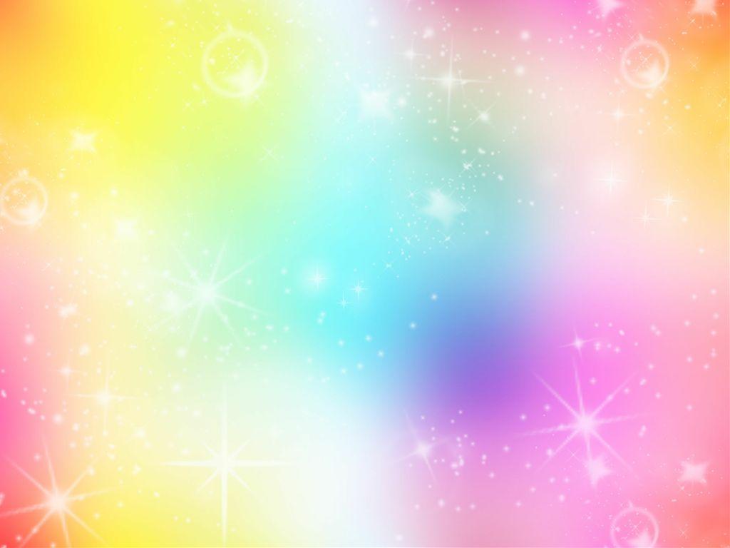 Freetoedit Background Cute Colorful Rainbow Lighting